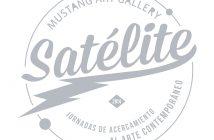 MAG Satélite