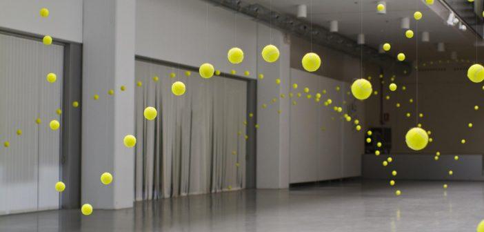 Exposición Causa-efecto