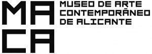 logo-MACA-600x214