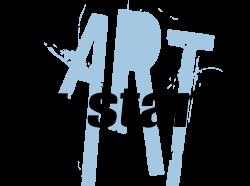 ART MUSTANG Elche, Alicante – ART MUSTANG