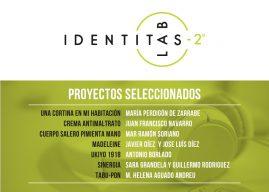 SELECCIONADOS IDENTITAS LAB 2