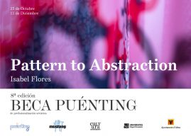 Pattern to Abstraction
